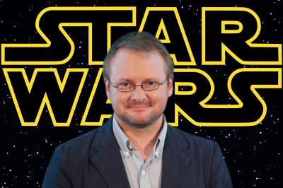 Une nouvelle trilogie Star Wars portée par Rian Johnson