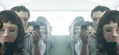 Trois bande-annonces pour la saison 4 de Black Mirror