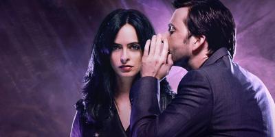 Bande-annonce : La saison 2 de Jessica Jones arrive le 8 mars 2018 sur Netflix