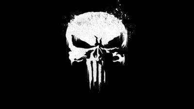 Netflix et Marvel renouvellent la série The Punisher pour une saison 2