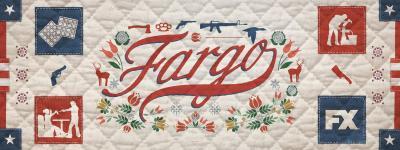 Fargo de retour en 2019 pour une saison 4