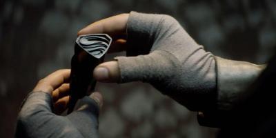 Une bande-annonce officielle pour la série Krypton sur Syfy