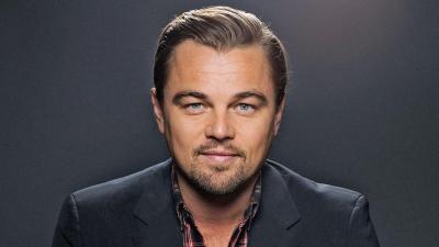 Leonardo Di Caprio a donné son accord pour être dans le prochain film de Quentin Tarantino