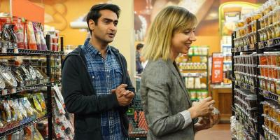 The Big Sick : Le film d'Amazon sort en exclusivité en France sur Prime Video