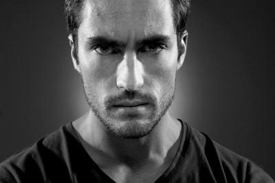 L'acteur français Nicolas Van Beveren rejoint le casting de la saison 6 de Vikings