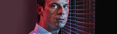 L'excellent Scoot McNairy rejoint le casting de la saison 3 de True Detective