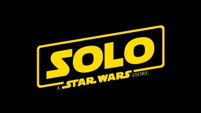 Le synopsis officiel de Solo : A Star Wars Story dévoilé par Lucasfilm