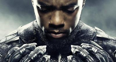 Black Panther franchit le milliard de dollars au box-office mondial !