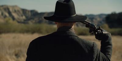 La bande-annonce officielle de la saison 2 de Westworld est enfin là !