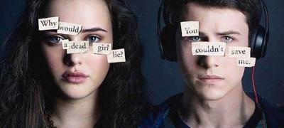 La saison 2 de 13 Reasons Why sortira le 18 Mai sur Netflix