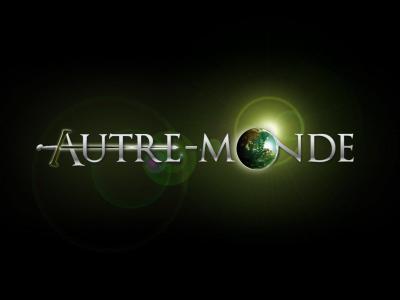 Maxime Chattam dévoile Ambre, un préquel à la saga Autre-Monde, en partenariat avec l'Unicef