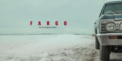 La saison 4 de Fargo ne sortira qu'en 2020