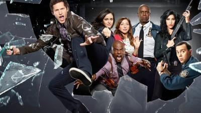 Toutes les séries américaines annulées et renouvelées de 2018 !
