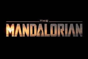 The Mandalorian : Une première bande-annonce sombre et intense !