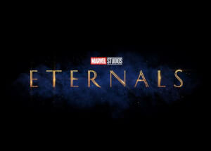Kit Harrington sera le Chevalier Noir dans le film The Eternals
