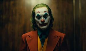 Une splendide bande-annonce finale pour le Joker de Todd Phillips