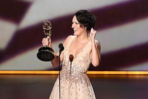 Emmy Awards 2019 : Découvrez le palmarès complet