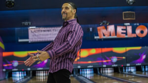 Jesus Rolls, le spin-off du Big Lebowski s'offre une première bande-annonce italienne