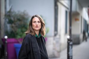 Camille Cottin rejoint le casting de la saison 3 de Killing Eve
