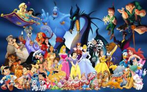 Disney+ dévoile l'intégralité de son catalogue disponible à son lancement le 12 Novembre