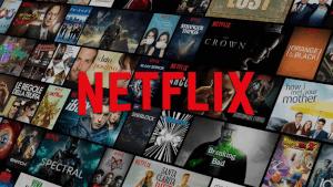 Quels sont les 10 films les plus vus sur Netflix ?