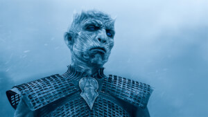 HBO annule la série spinoff The Long Night de Game of Thrones !