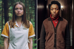 Bande-annonce : La saison 2 de The End of the F***ing World se dévoile