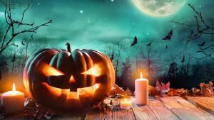 Les films et séries à voir pour Halloween !