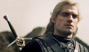 Bande-Annonce : La série The Witcher de Netflix se dévoile en vidéo