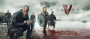 Vikings Valhalla : Netflix s'offre la suite de la série Vikings !