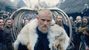 Vikings : Regardez les premières minutes de la saison 6 !