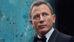 James Bond : Une première bande-annonce explosive pour Mourir peut Attendre !