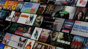 Les tops films et séries des années 2010 de Juke