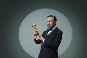 Golden Globes 2020 : Découvrez le palmarès complet