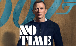 Hans Zimmer va composer la musique du prochain James Bond, Mourir peut Attendre