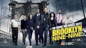 Brooklyn Nine-Nine : Une bande-annonce des 80's pour la saison 7