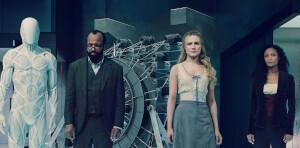 La saison 3 de Westworld arrive le 15 Mars 2020 sur HBO !