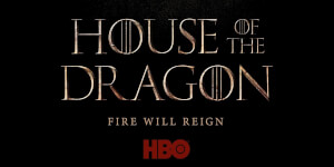 House of the Dragon : Le spin-off de Game Of Thrones sortira en 2022 sur HBO !