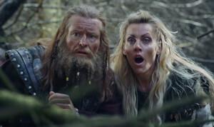 Norsemen : Première bande-annonce pour la saison 3