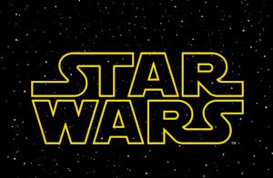 Un nouveau film Star Wars est en préparation avec J.D. Dillard et Matt Owens à l'écriture !