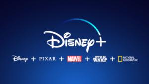 10 séries à voir sur Disney Plus dès sa sortie en France !