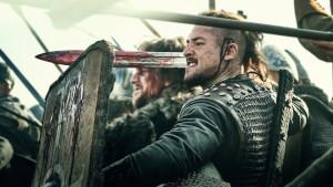 The Last Kingdom : La bande-annonce de la saison 4 est sortie !