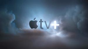 Regardez gratuitement une partie du catalogue d'Apple TV+ !