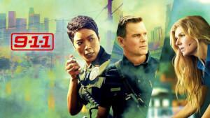 La Fox renouvelle la série 9-1-1 pour une saison 4 et son spin-off Lonestar pour une saison 2 !