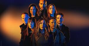 La dernière saison de Marvel : Agents of S.H.I.E.L.D débutera le 27 Mai 2020 sur ABC !