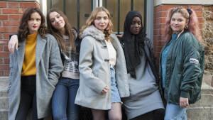 Bande-annonce : La saison 6 de Skam France débute ce samedi 18 Avril 2020 !