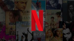 Regardez gratuitement une sélection de documentaires de Netflix !