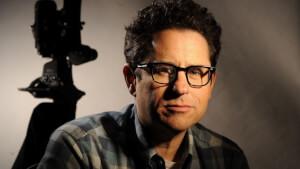 J. J. Abrams prépare trois séries télévisées pour HBO Max !