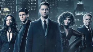 La cinquième et dernière saison de Gotham arrive le 12 Mai 2020 sur Netflix !
