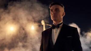 Peaky Blinders : Premiers aperçus de la saison 6 !